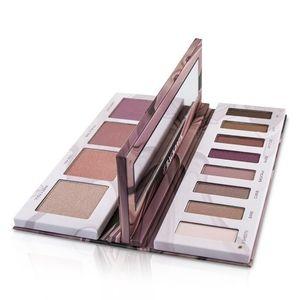 Urban Decay Makeup - Urban Decay UD Backtalk Eyeshadow Blush Palette